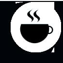 picto café