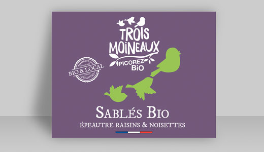 OSIRYS COMMUNICATION Bordeaux -print impression logistique